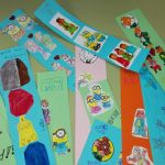 bookmarks (2)