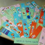 bookmarks (4)